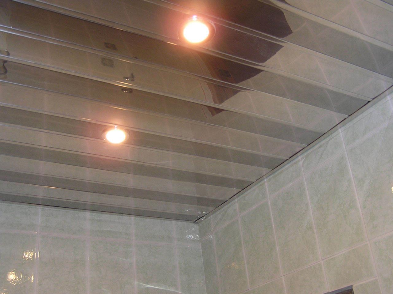 Подвесные потолки: 80 фото, дизайн потолков в комнатах 1