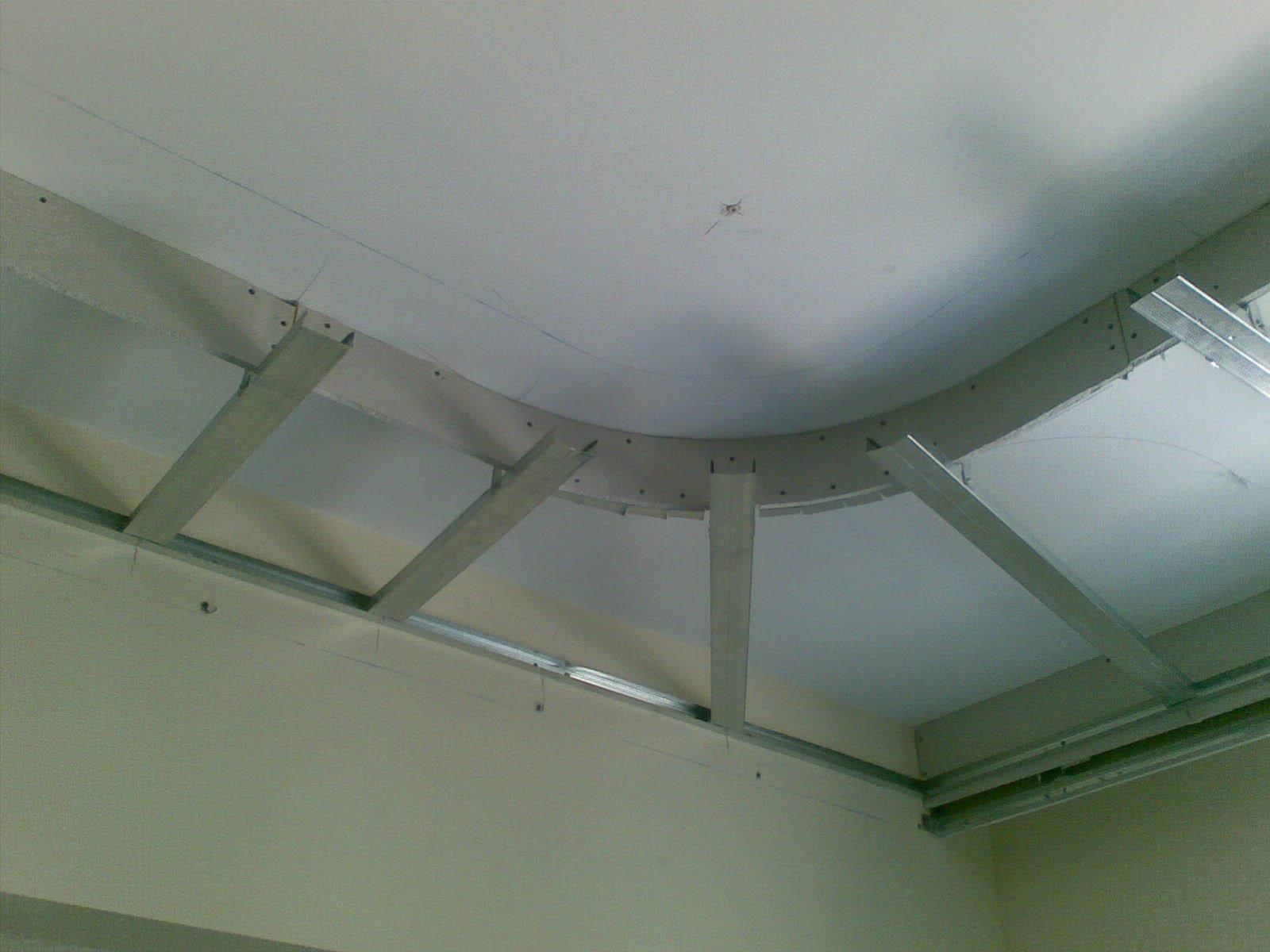 Подвесной потолок своими руками пошаговая инструкция с фото фото 724