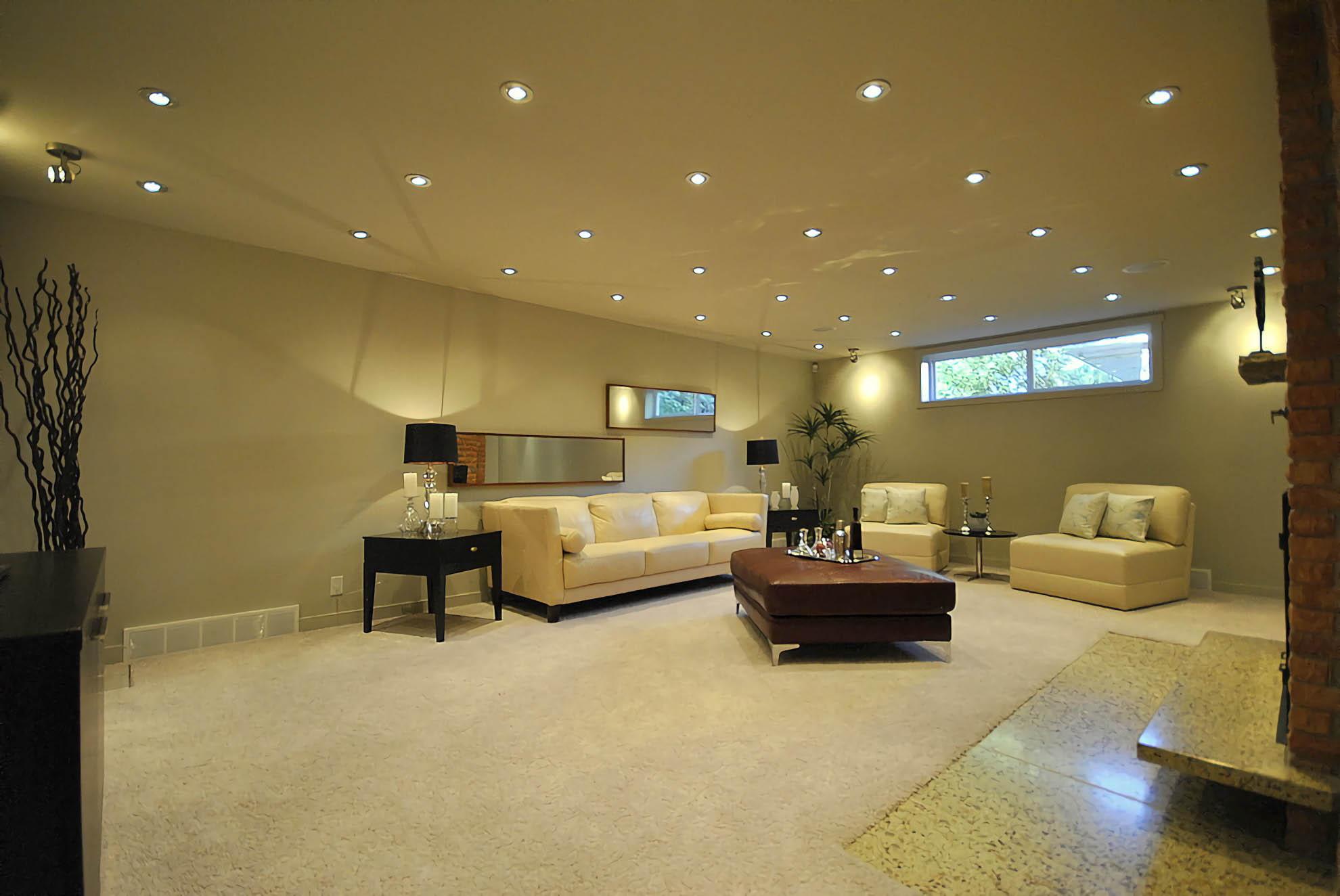 1510841757 residential recessed lighting and recessed lightning electrician - Популярные схемы расположения светильников