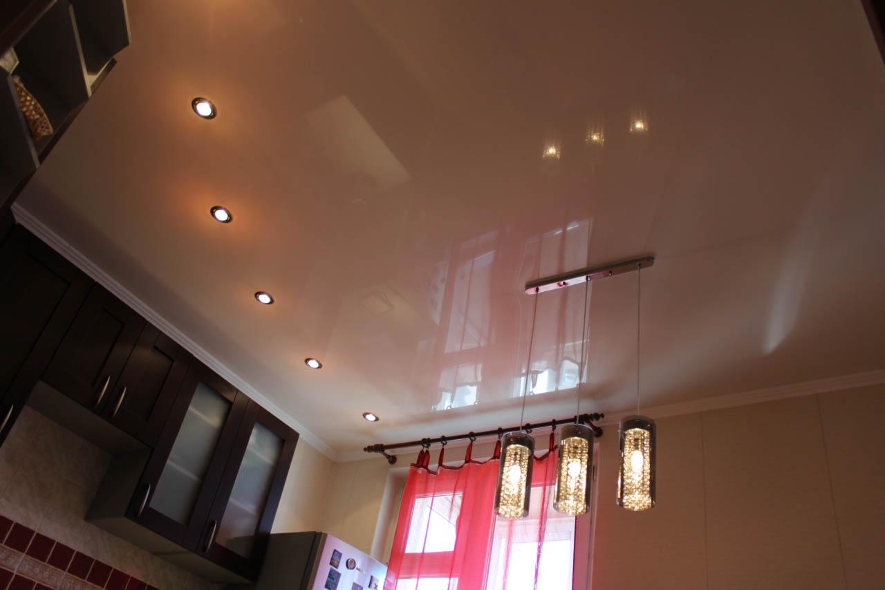1510842004 129246076 - Популярные схемы расположения светильников