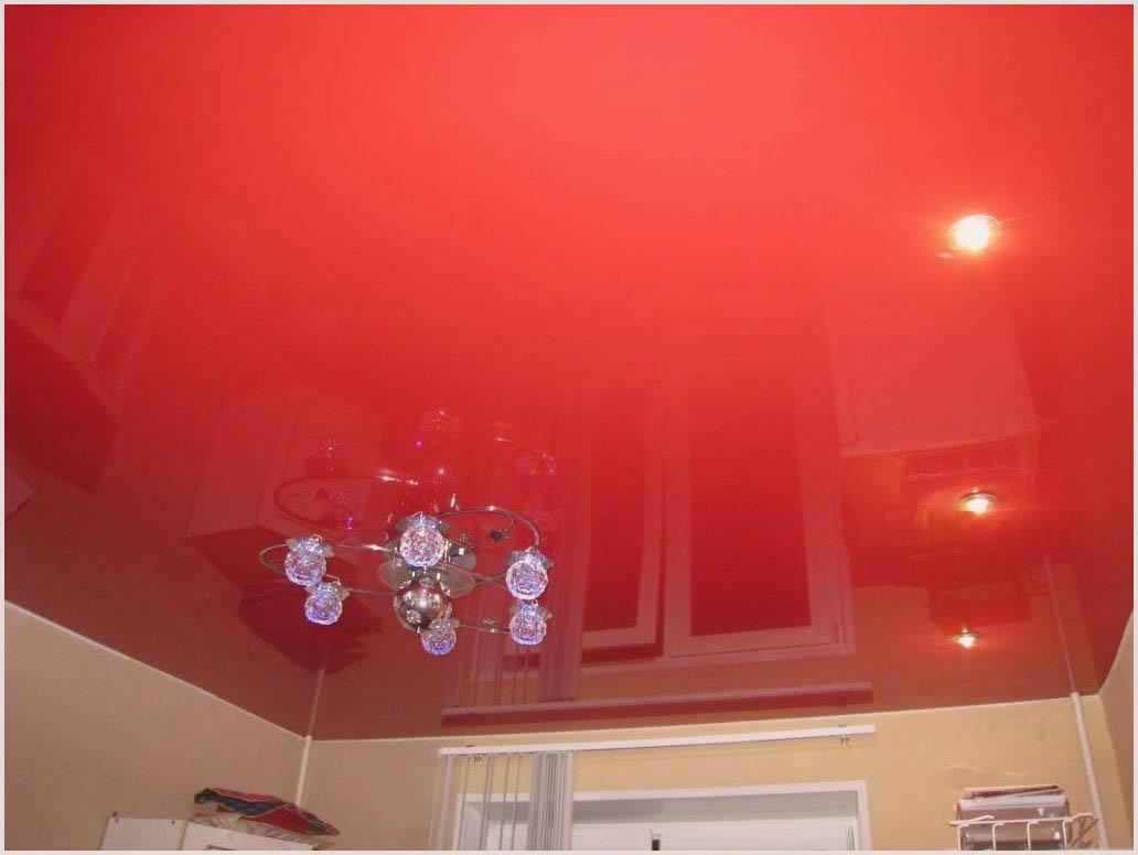 1511961829 77cee154b922 - Двухцветные натяжные потолки в интерьере - тонкости подбора и лучшие примеры