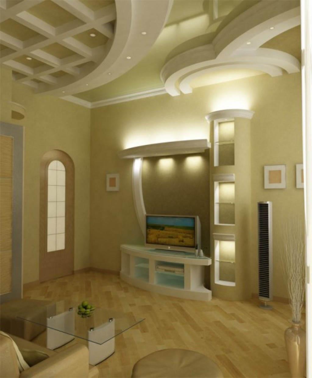 подготовили для фото гипсокартоновых потолков совмещенных комнат территории располагается несколько